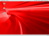 Oracle Linux 7 RC - GNOME 3 Classic