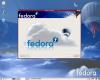 KDE Live CD Install
